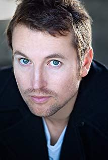 leigh whannell agent leigh whannell imdb