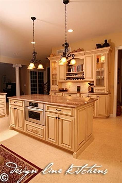 nj kitchen islands ideas custom built kitchen islands hand crafted custom kitchen island by against the grain