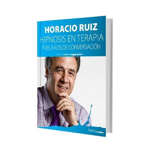 libro hipnosis y pnl terapia hipnosis en terapia editorial tintamala