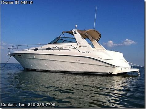 sea ray boats spare parts all boats loads of boats part 272