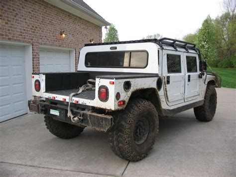 hummer h1 x army hummer h1 for sale autos post