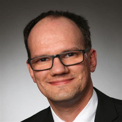 landesbank baden württemberg baden württembergische bank volker kordes projektleiter landesbank baden