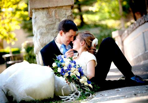 Marriage Wedding Photography by 10 Wedding Photography Tips For Every To Be