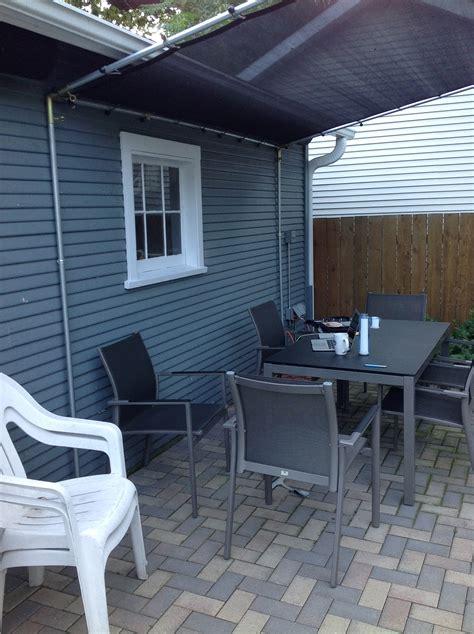 fix my backyard 100 fix my backyard 32 cheap and easy backyard
