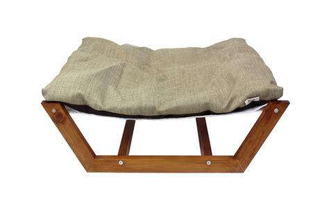 designer dog bed pet shop direct luxury designer dog bed isabella 50 off
