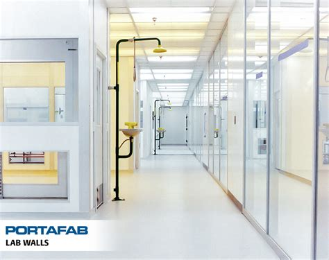 clean room builders modular cleanroom wall systems clean room design and construction