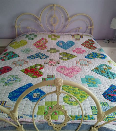 Jelly Roll Patchwork Patterns - how to make a jelly roll quilt 49 easy patterns guide