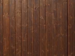Quality wood textures pattern and texture graphic design junction