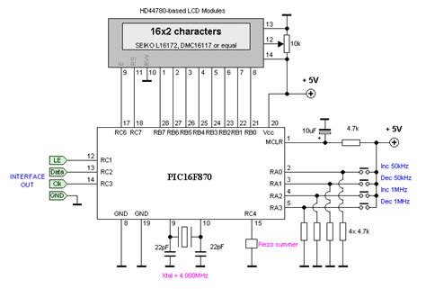 18 circuit diagram tester software tahmid s