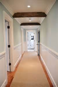 hallway color ideas 25 best ideas about hallway paint colors on