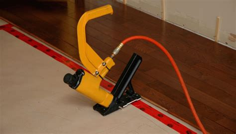 Hardwood Floor Installation Tools Hardwood Floor Installation Tools Flooring Design