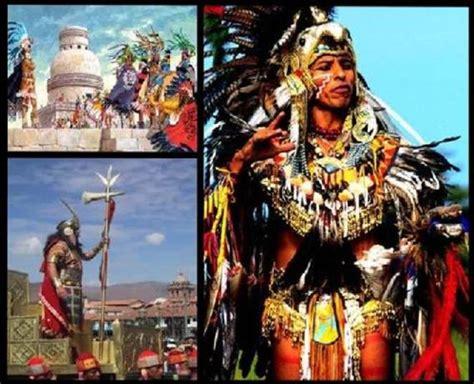 imagenes de los mayas incas y aztecas monografias los mayas vestimenta pic 14 picture to pin on