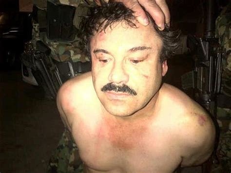 el chapo drug lord noose closed on mexican drug lord as allies fell