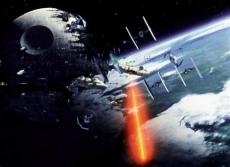 should the us government build a death star reasoncom death star petition on white house site signed by 17 000