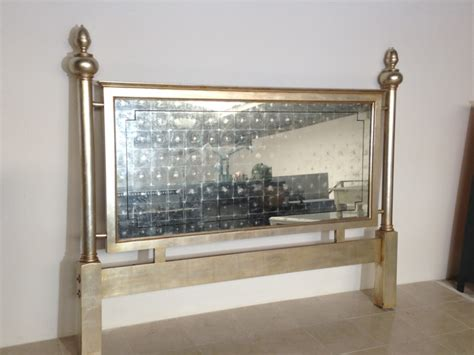 Mirror As Headboard by Mirror Headboard Image Gallery Home Improvement