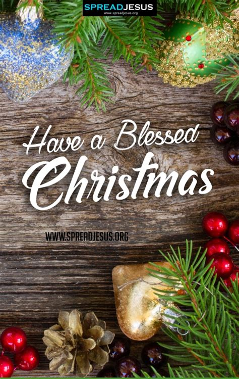 blessed christmas mobile wallpapers merry christmas