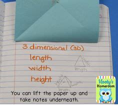 hooty s homeroom volume math pinterest math math 1000 images about mathematics geometry on pinterest