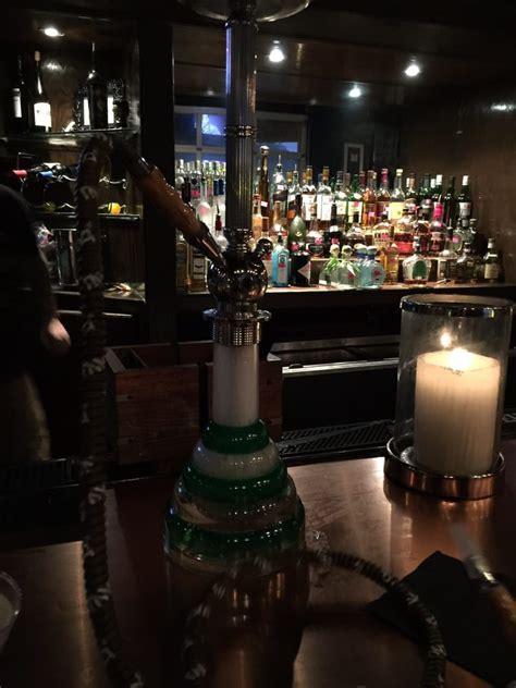 stache house stache house bar lounge 27 billeder 49 anmeldelser