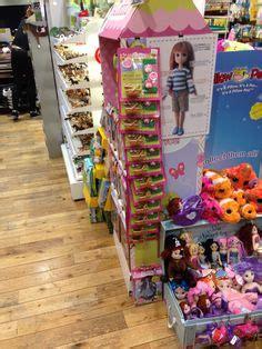 lottie doll dublin 1000 images about lottie dolls in store on