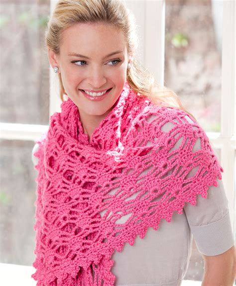 free pattern red heart free crochet heart patterns search results calendar 2015