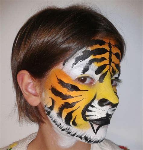 imagenes para pintar la cara de los niños ideas para pintar caras de fiesta fiestas y cumples