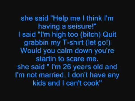 wtp eminem mp 7 71 mb free girls d12 lyrics mp3 yump3 co