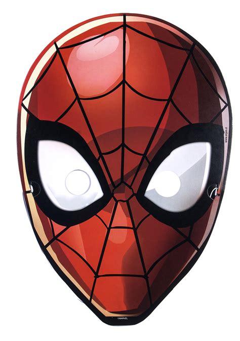 imagenes png hombre araña decoraci 243 n de spiderman para un cumplea 241 os genial blog argos