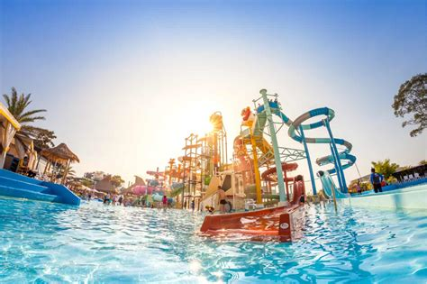 world best water park the 10 best water parks in delhi ncr for a great weekend out