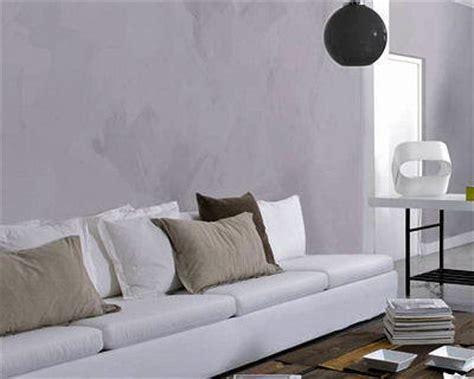 Maison Decorative by Le B 233 Ton Cir 233 Dans Tous Ses 233 Tats