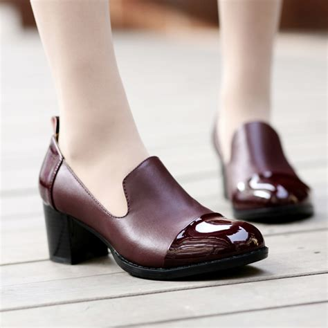 burgundy prom shoes promotion shopping for