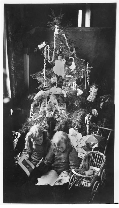 christmas decorations in the 1800s 103 best images about vintage trees on trees trees and photographs
