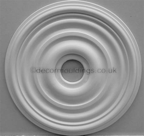 Edwardian Ceiling Roses by 350mm Diameter Edwardian Plaster Ceiling Coving Shop