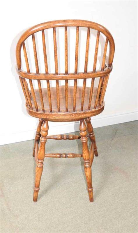 Oak Bar Stool Chairs by Oak Bar Stool Chair Chairs Farmhouse