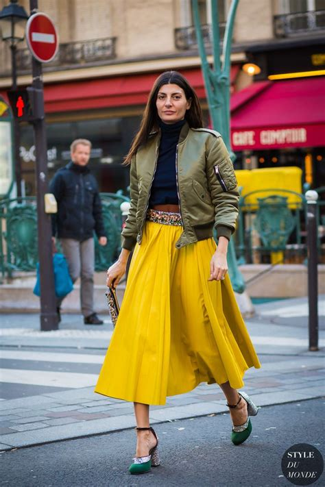 Fashion 603 2 Ruang 7 3848 best images about style we on duty milan fashion weeks and