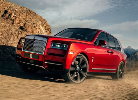 rolls royce cullinan price rolls royce will have an all electric lineup by 2040