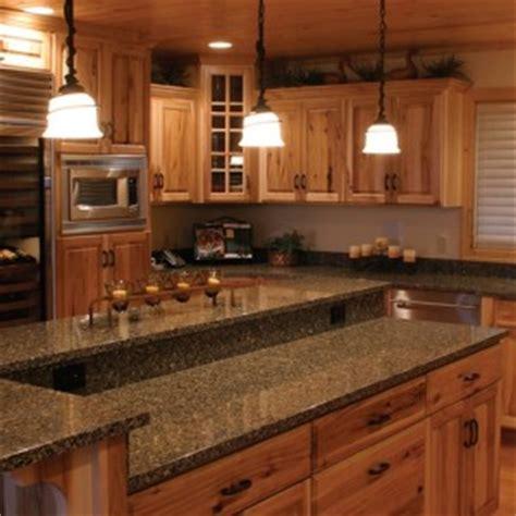 furniture white quartz vs granite countertops and range
