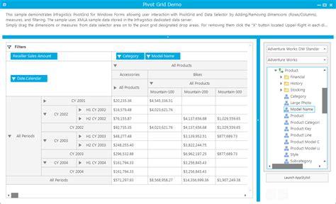 xaml layout sles daizen ikehara infragistics developer tools 2014 volume1