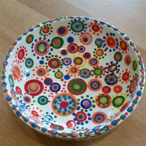 pottery design ideas clay pottery painting designs www imgkid com the image