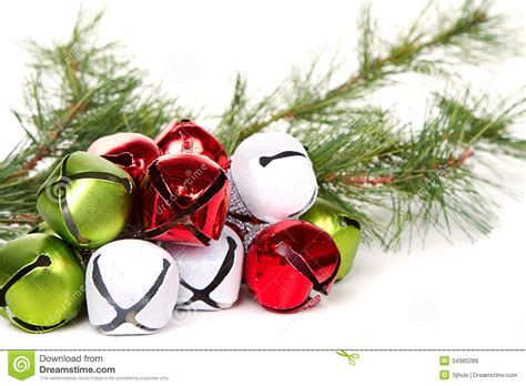 Kaos Pine Tree bells drawing search results calendar 2015