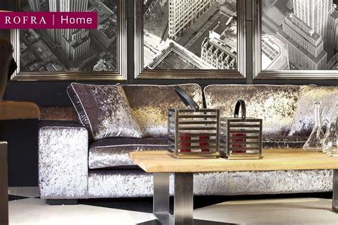 rofra home interieur rofra home de leukste woonwinkel van nederland met een