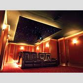 Home Theater Li...