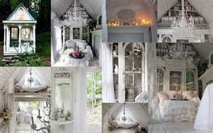 casa shabby chic cottage
