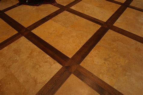 tile inlay 2017 tile floor inlay costs tile inlays flooring