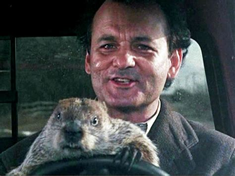 groundhog day 2016 groundhog day 10 lessons
