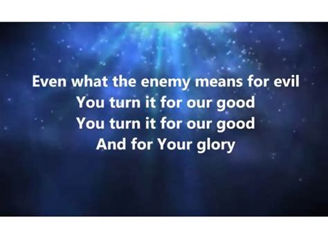 w lyrics sovereign us michael w smith lyrics