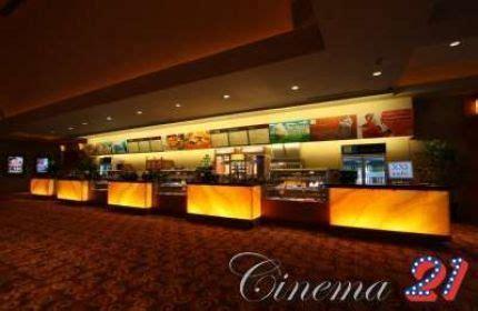 jadwal film bioskop hari ini di tangerang jadwal film dan harga tiket bioskop cbd ciledug xxi