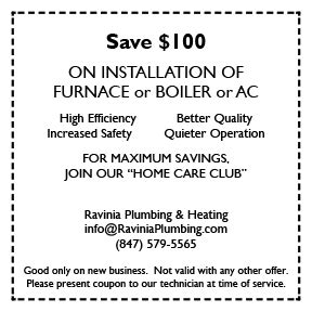 Standard Plumbing Skokie by Coupon Codes For Our Plumbing Heating Cooling Services