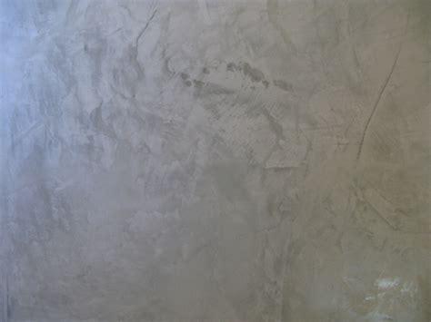 Venetian Plaster Modern Concrete Venetian Plasters Paradise Studios