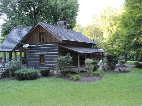 knoxville vacation rental vrbo 668965 3 br east cabin