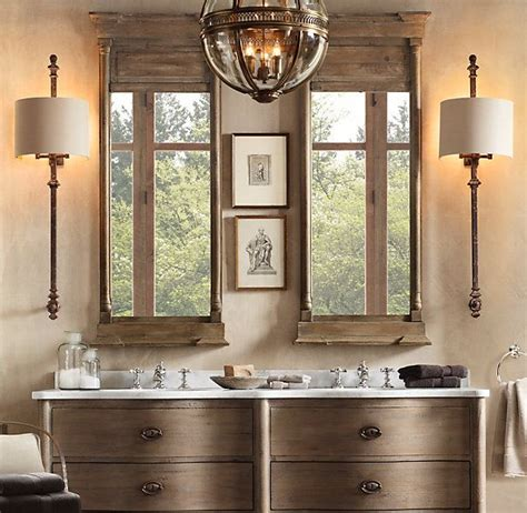 Restoration Hardware Bathtubs by 25 Best Ideas About Restoration Hardware Bathroom On